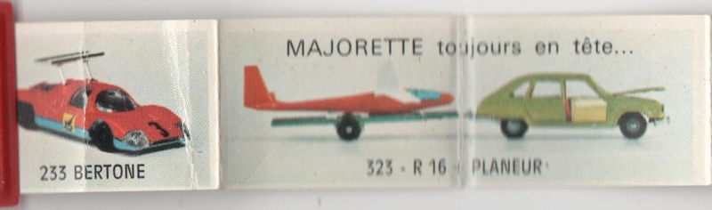 1969 115
