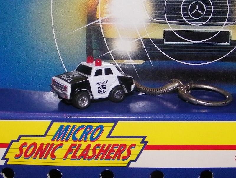 N°1301 police 1301_p10
