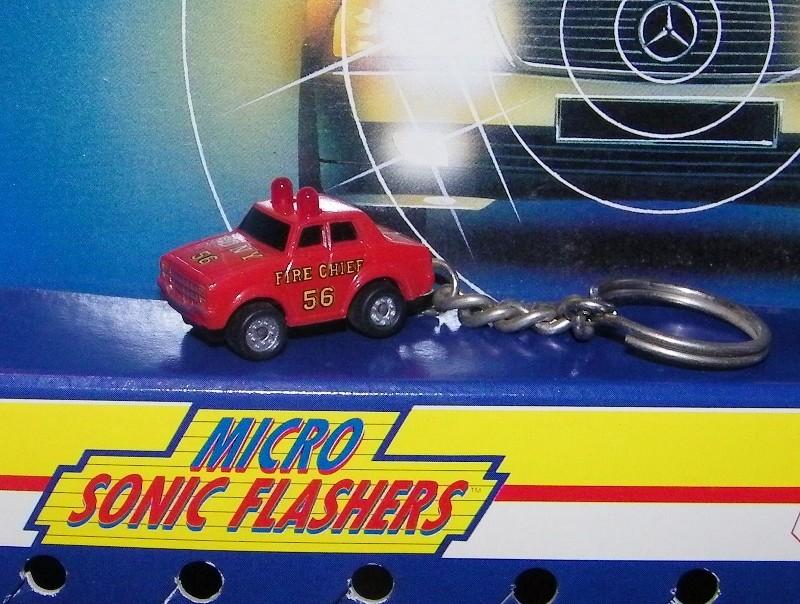 N°1305 voiture pompier 1305_v10