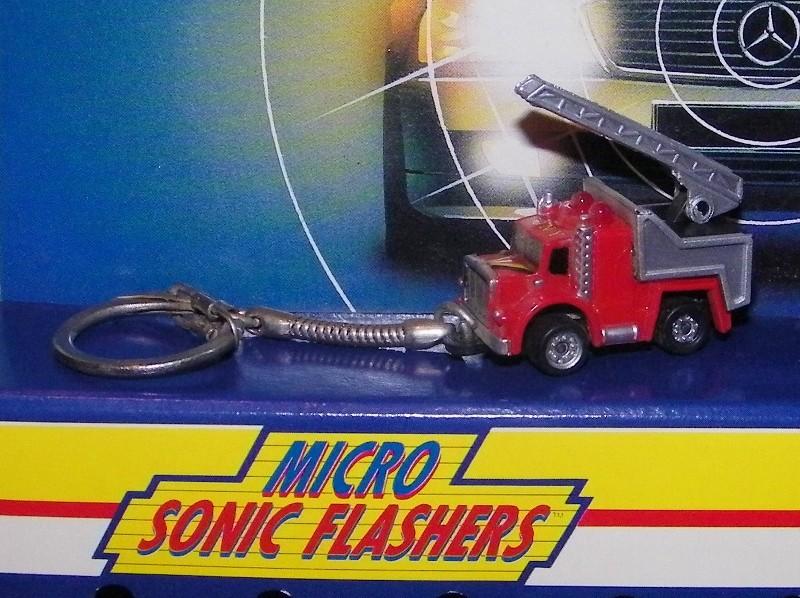 N°1307 camion pompier 1307_c10
