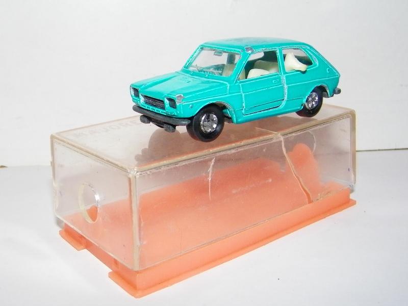 N°203 Fiat 127 203_fi13
