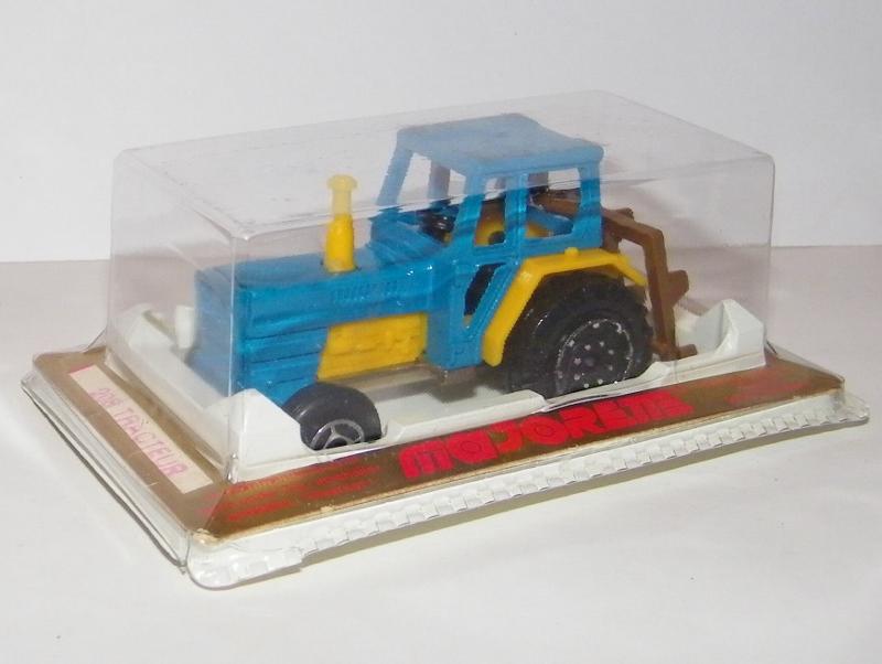N°208 tracteur 208_tr11