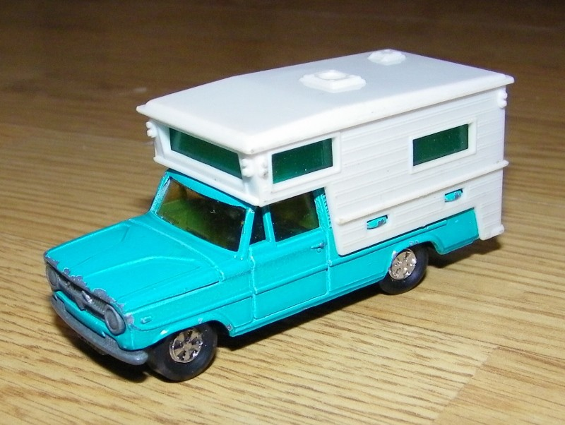 N°209 DODGE CAMPING CAR 209_do11