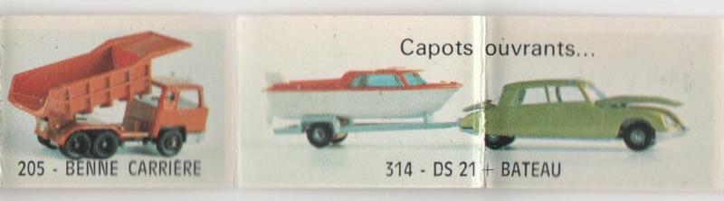 1969 216
