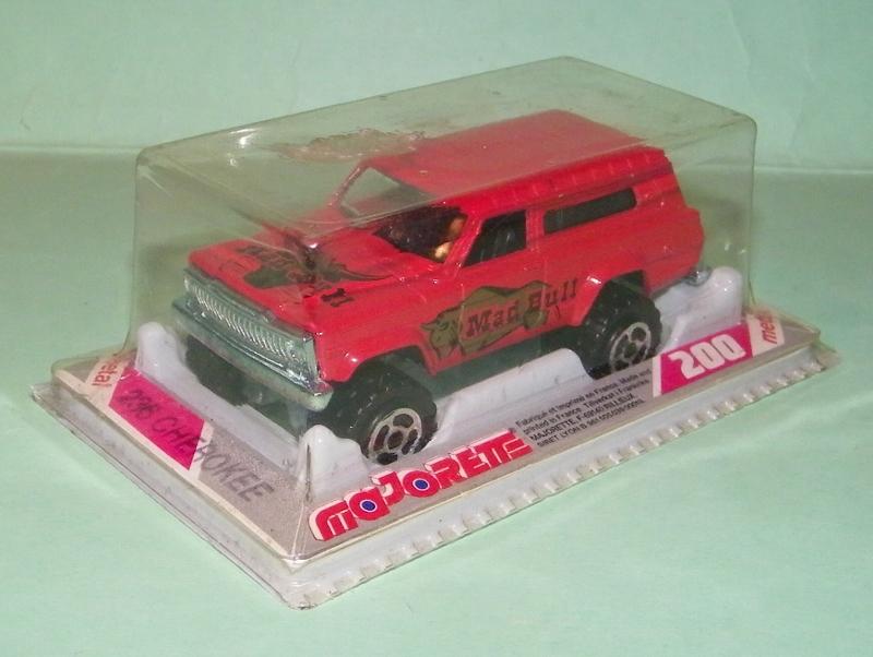 N°236 Jeep Cherokee 236_je14