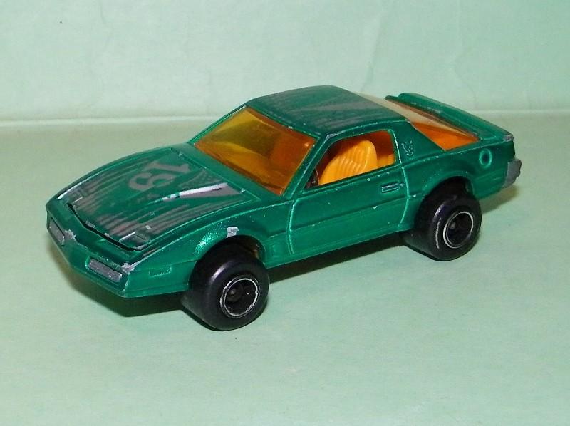 N°248 Pontiac Trans Am 248_po13