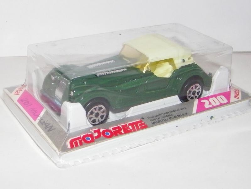 N°261 Morgan. 261_mo10