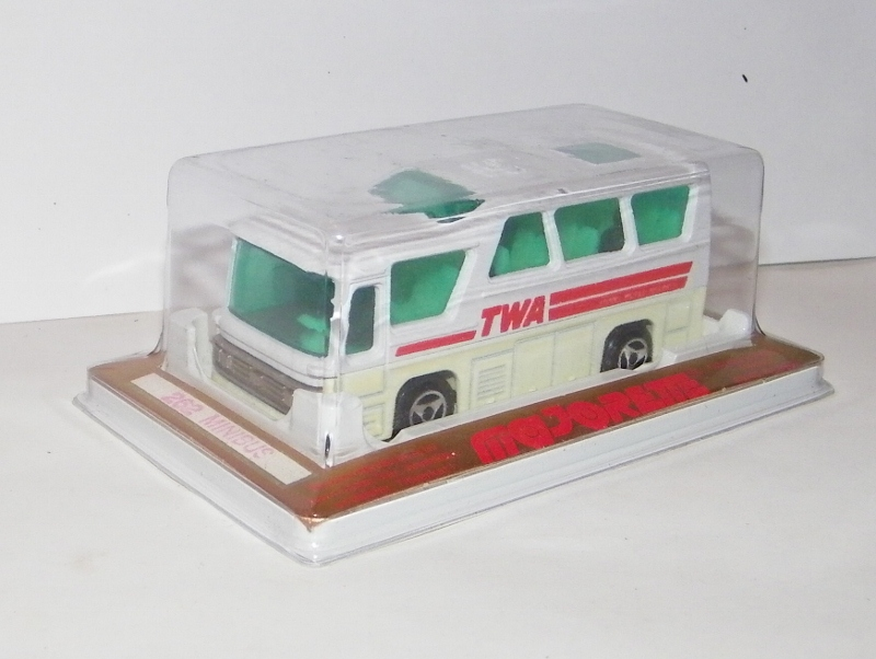 N°262 Minibus 262_mi12