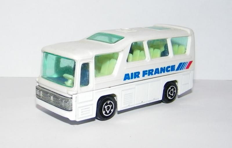 N°262 Minibus 262_mi15