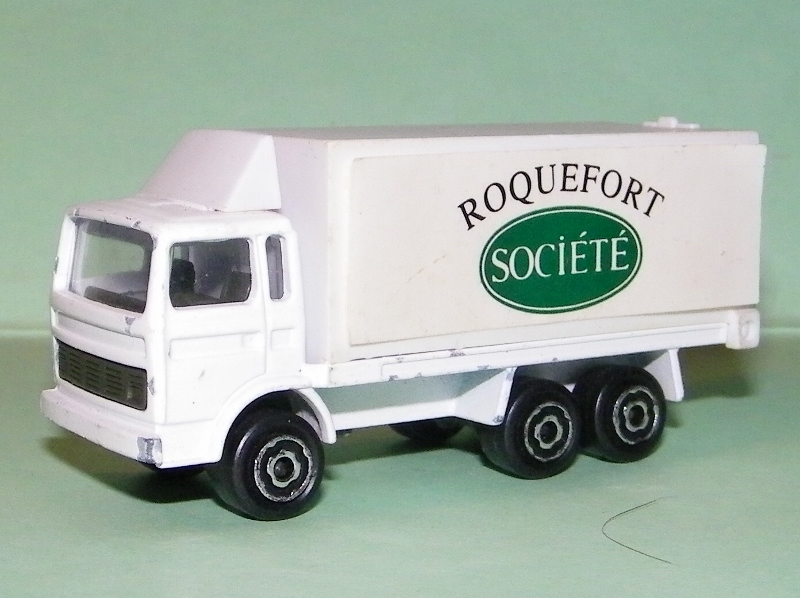 N°265 Renault Container 265_re11