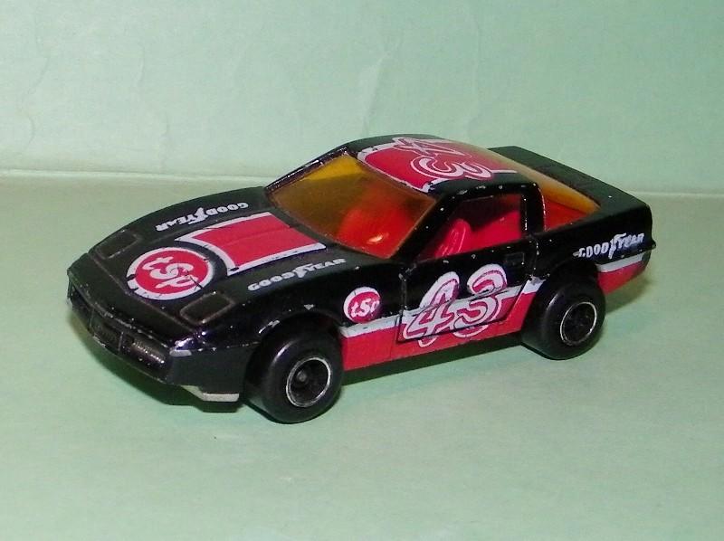 N°268 Chevrolet Corvette 268_ch12