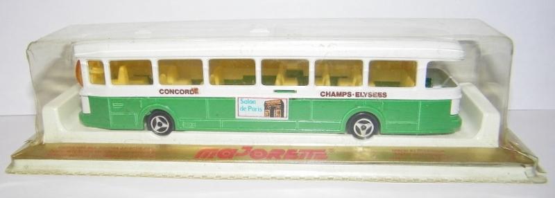 N°310 autobus SAVIEM parisien  310_au12