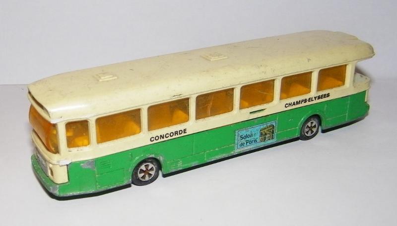 N°310 autobus SAVIEM parisien  310_bu10