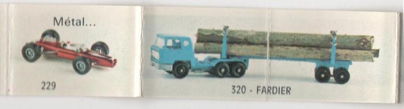 1969 316