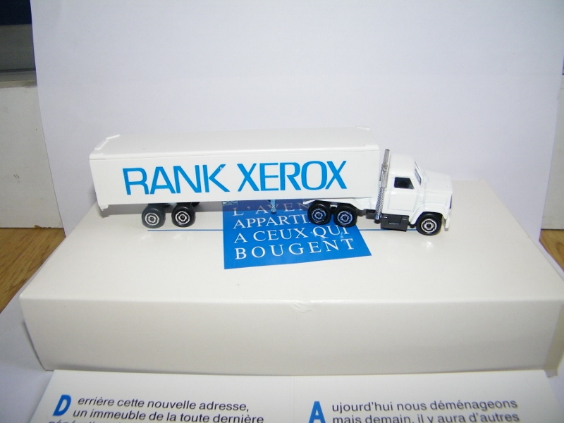 RANK XEROX 361_se16