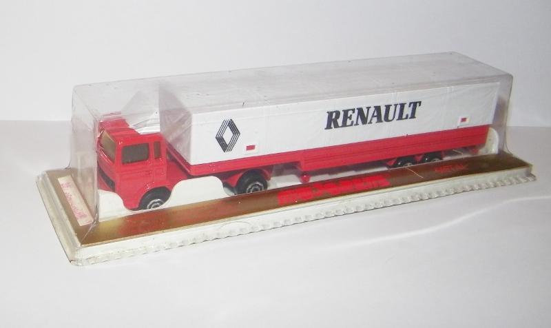N°367 - RENAULT SEMI-BACHÉ 367_se10