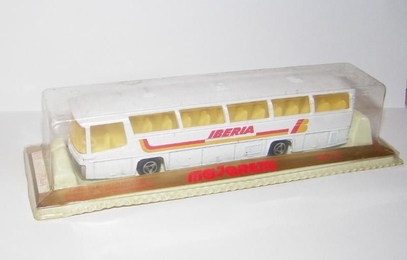 N°373 autocar néoplan 373_na10