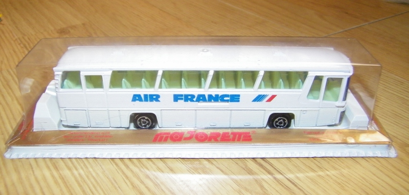 N°373 autocar néoplan 373_na11