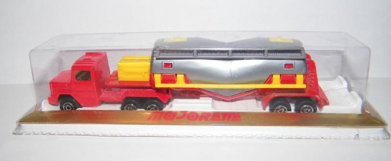 N°379 magirus transport poudre 379_se10