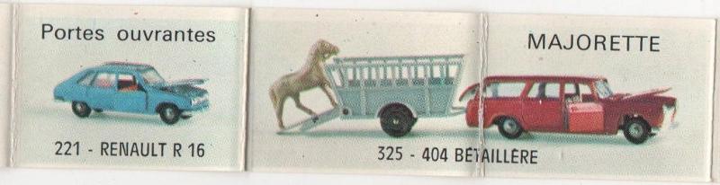 1969 514