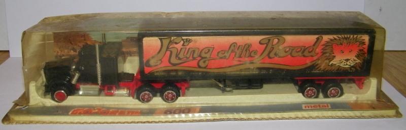 N°604 Kenworth + semi remorque container  ( version lisse ) 604_se10