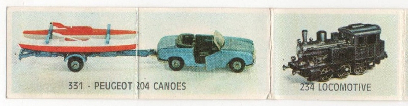 1969 715