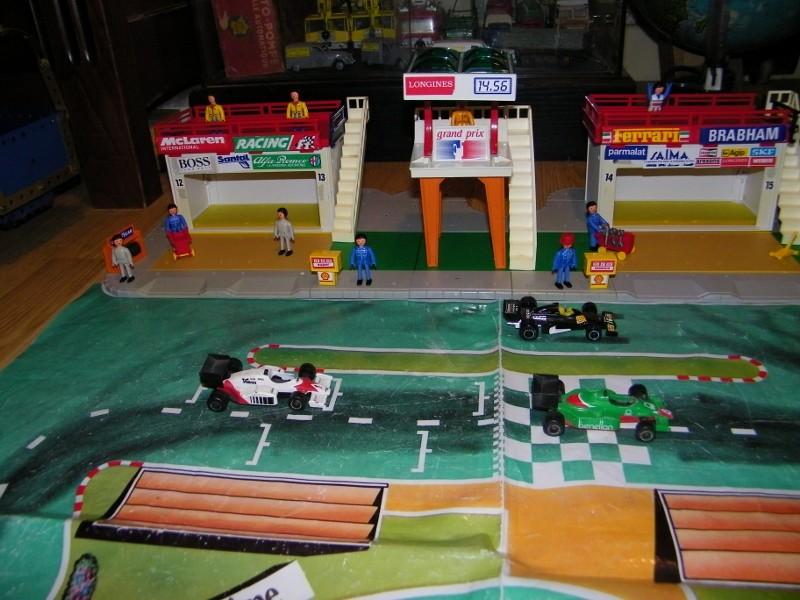 N°7602 Le Circuit de Formule 1 7602_f10