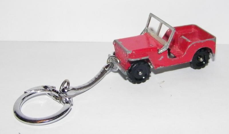 N°07 Jeep 7_jeep10