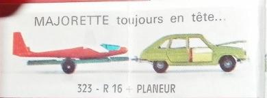 1968 A_390x10