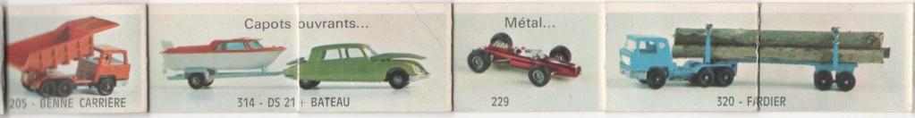 1968 B10