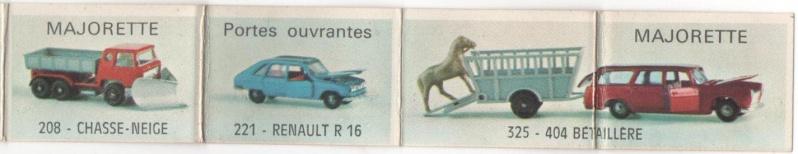 1968 D10