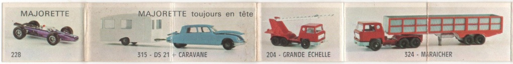1968 E10
