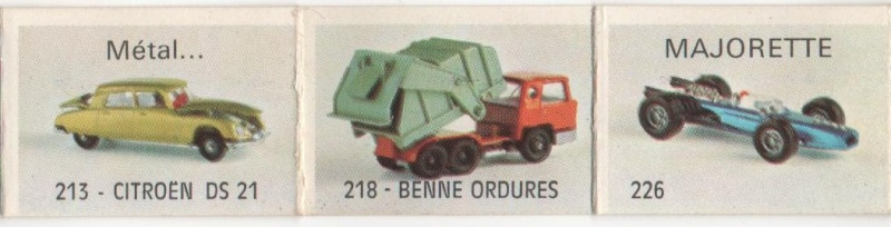 1968 F10