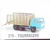 1968 H_200x10