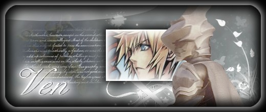 Kairi princesse de coeur Signat10