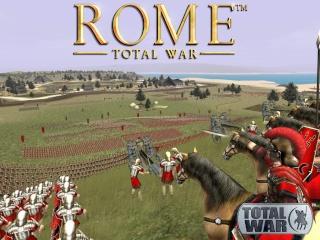 Legion of Italica