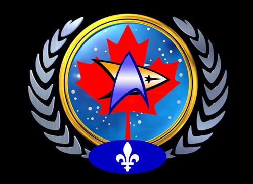 starship-obready/star trek Estrie  Banner10