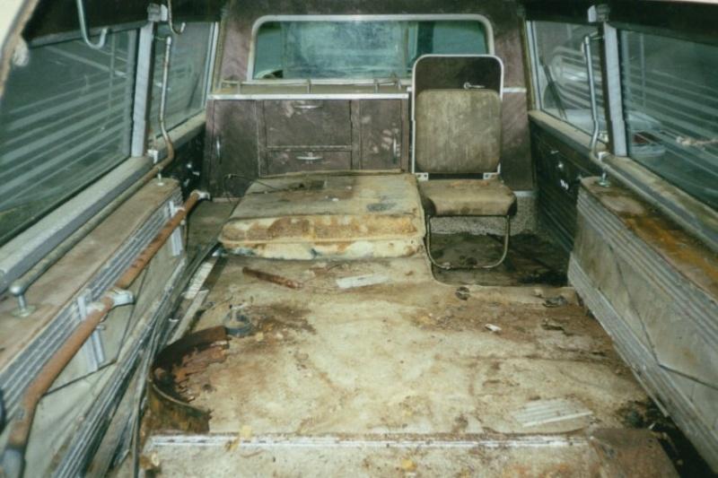 Mes autres Cadillac ambulance Miller Meteor   1959 Ecto_112