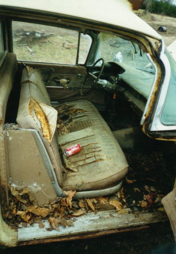 Mes autres Cadillac ambulance Miller Meteor   1959 Ecto_113