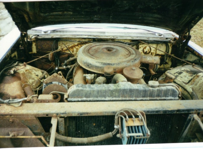 Mes autres Cadillac ambulance Miller Meteor   1959 Ecto_115