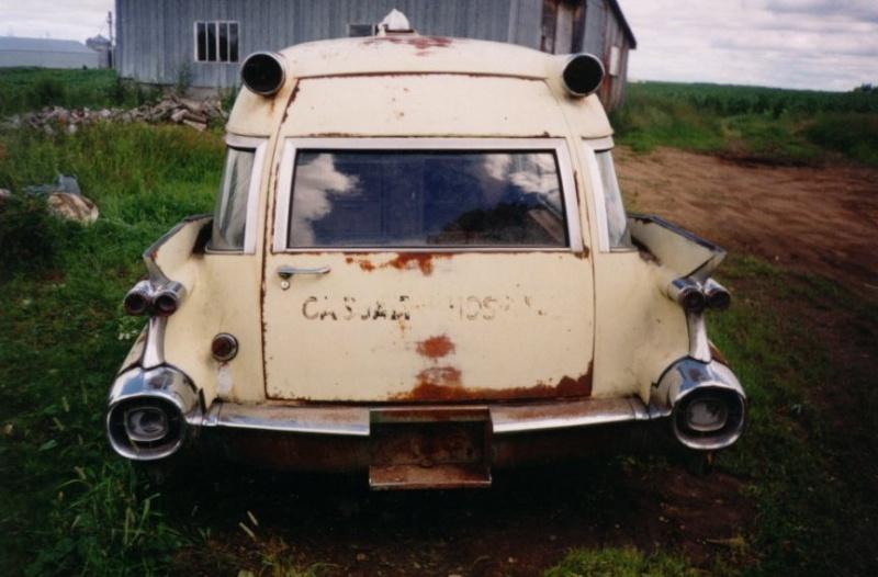 Mes autres Cadillac ambulance Miller Meteor   1959 Ecto_116