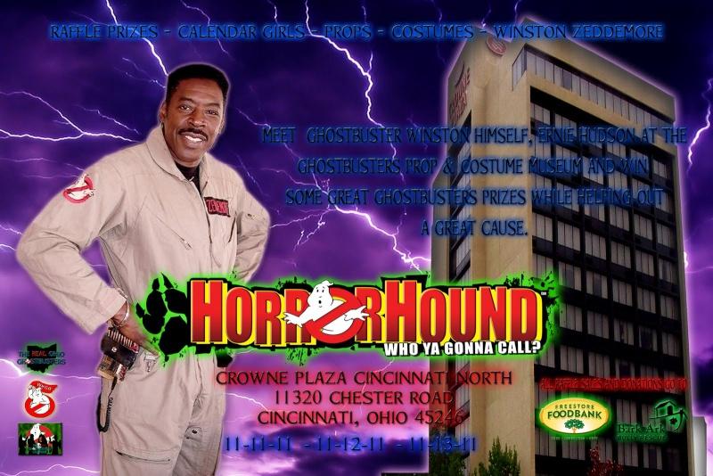 Horror hound de Cincinnati 11,12,13 novembre  Hhwcin10