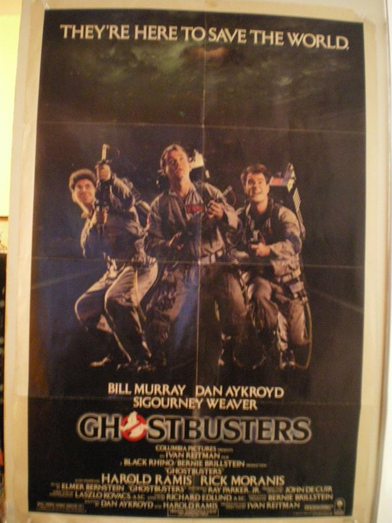 Les posters et affiche du film Imgp2210