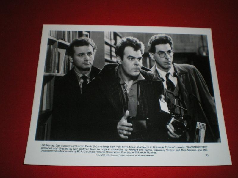 Les posters et affiche du film Imgp2211