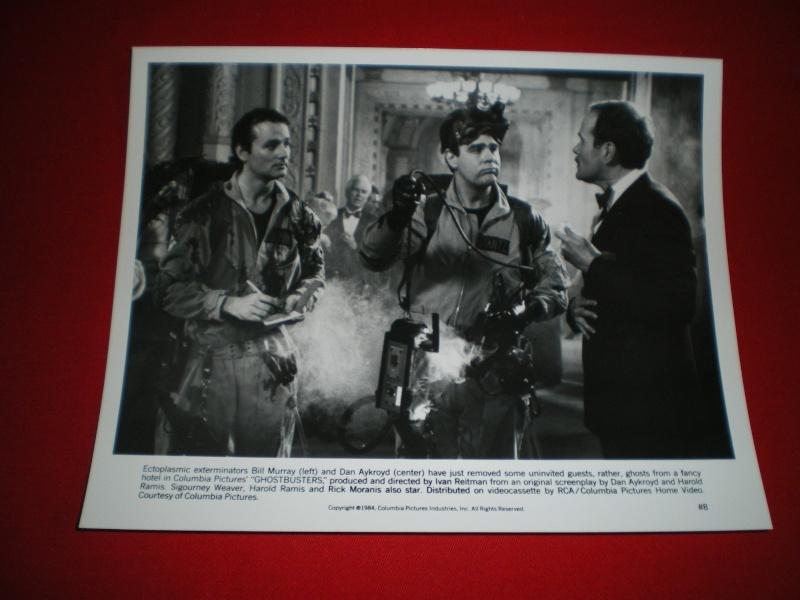 Les posters et affiche du film Imgp2212