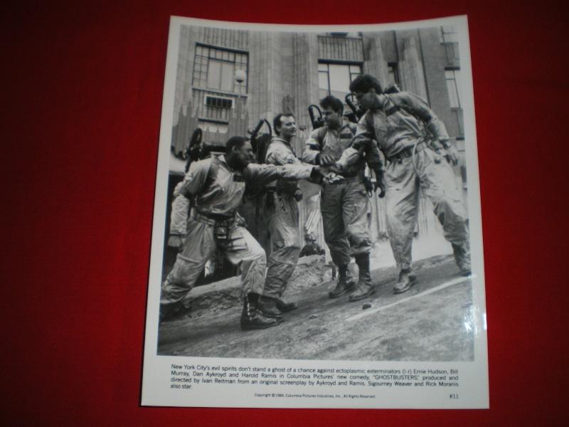 Les posters et affiche du film Imgp2213