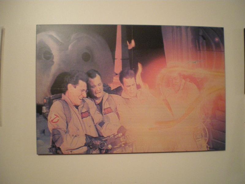 Les posters et affiche du film Imgp2215