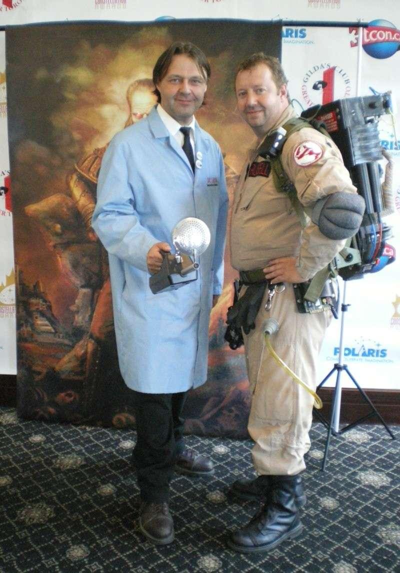 Ontario Ghostbusters  Imgp5421