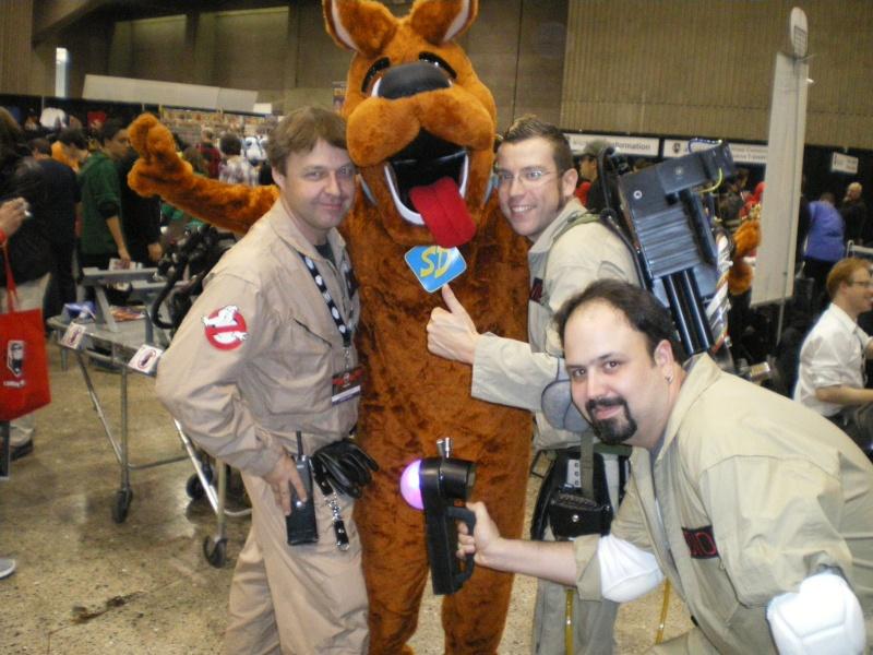 Montreal comic con  2011 - Page 3 Imgp5614