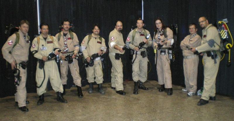 Montreal comic con  2011 - Page 3 Imgp5715
